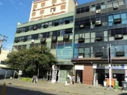 Sala comercial para locação, Passo D Areia, Porto Alegre.