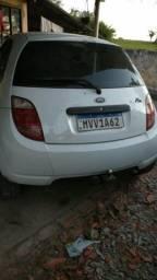 Vendo Ford Ka - 2004