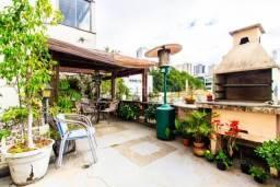 Casa à venda com 5 dormitórios em Perdizes, São paulo cod:110443