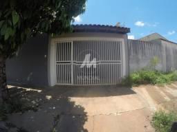 Casa à venda com 2 dormitórios em Resid e comercial palmares, Ribeirao preto cod:63030