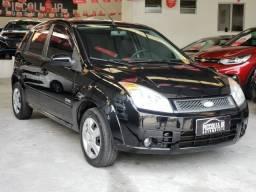 Fiesta class 1.0 manual 2009/10 - Único dono! Raridade