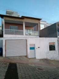 Casa Moacir Brotas