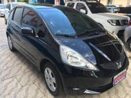 Honda Fit LXL 1.4 2009