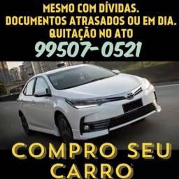 Toyota - 2020