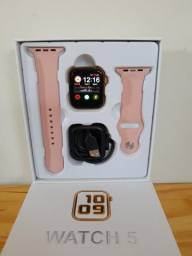 Relógio Smartwatch *FFIMPORTS