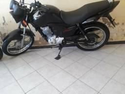 Vendo FAN 150/2012/2013 - 2013
