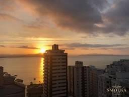 Apartamento à venda com 4 dormitórios em Centro, Florianópolis cod:3439
