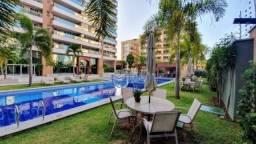 Apartamento com 3 dormitórios à venda, 158 m² por R$ 1.783.600,00 - Aldeota - Fortaleza/CE