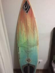 Prancha de Surfe