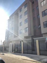 Viva Urbano Imóveis - Apartamento no Morada da Colina - AP00173