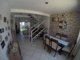 JL- Casa Duplex no Cond. Vila dos Pássaros em Morada de Laranjeiras