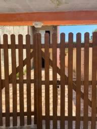 Locação Casa na Praia Itanhaem