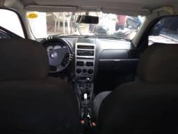 Fiat Palio BBB 1.4 completo