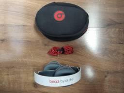 Headphone Beats Solo