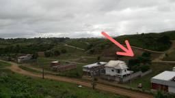 Terreno Vila Anália Guedes Pinho