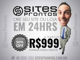 Site /Google/ Loja Virtual