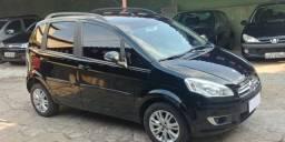 Fiat Idea Atractive 1.4 Nova