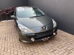 Peugeot 307 1.6 2011