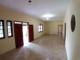 Casa 4 Qtos na Rua José Siqueira Marques - Anil - HTMM