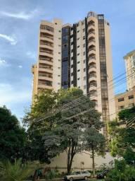 Apartamento de 3 suítes em frente ao Lago das Rosas