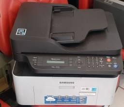 Impressora Samsung m2070