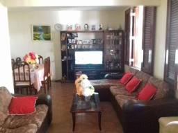 Cohama - 6 Quartos, Sala 2 Ambientes, 2 Quintais, Jardim de Inverno, 2 Vagas