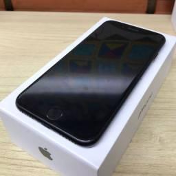 Vendo ou troco (IPhone 7)