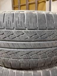4 pneu 265 70 16