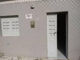 Alugo ou vendo casa em Vitória