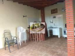 Casa à venda com 2 dormitórios em Jardim carandá, Três lagoas cod:411