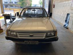 Ford Pampa 1.8 GL