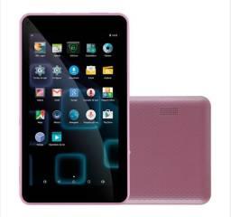 Vendo tablet philco bom para estudos