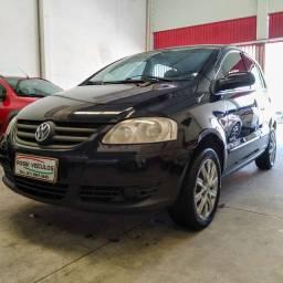 Volkswagen Fox 1.0 2009/2010 Completo