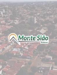 Terreno Monte Sião 10x30 300m2 577,70