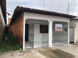 Takano imobiliaria vende casa no caiçara imóvel usado