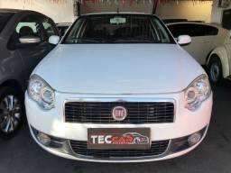 Fiat Palio Attractive 1.4 2011