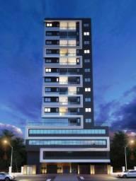 Apartamentos com 20% de entrada e saldo em 60x !!! Morretes Itapema
