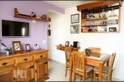 Apartamento de 1 dormitório na Vlia Clementino - Próximo à Unifesp
