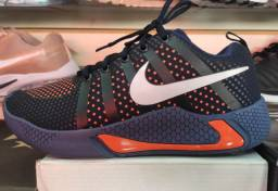 Tênis Nike leve