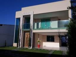 Casa duplex de luxo em Alagoinhas