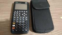 Calculadora HP-50g