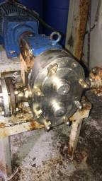 Mecânico de manutenção Industrial Técnico