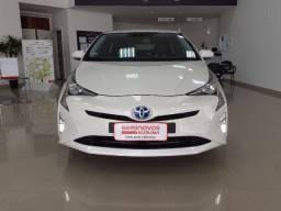Toyota/prius hibrido 1.8 16v