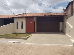 Condomínio Jacumã // Casa 03 Quartos no Turu