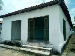 Casa no Loteamento Jardim Brasil, Bairro Pajuçara