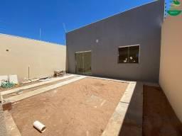 Vendo Casa no Bairro Campo Alegre- Juazeiro Do Norte - Ceará