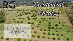 RRP28 terrenos a venda
