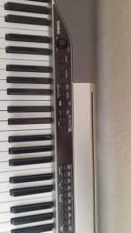 Vendo um piano