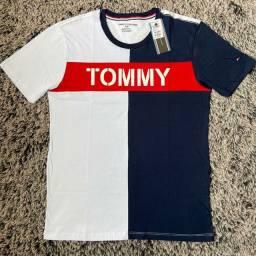 Camisa peruanas  fio 40.1 elastano com algodão  top   a melhor qualidade  padrão original