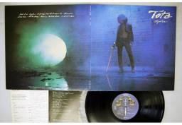 Toto - Hydra - LP Vinil - Rock